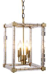 Elegant Lighting 1461D13BB