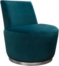Diamond Sofa BLAKECHTL