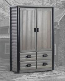 Chelsea Home Furniture 85507321CGSB
