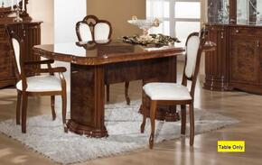 VIG Furniture ELIZABETHDT