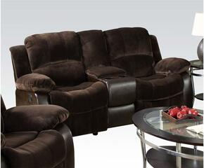 Acme Furniture 50473