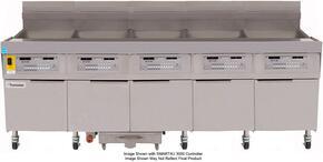 Frymaster FPLHD565