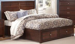 New Classic Home Furnishings 00060ESB