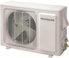 Frigidaire FFMS181CS2