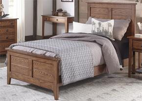Liberty Furniture 175YBRFPB