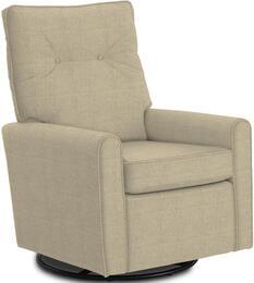 Best Home Furnishings 400719709