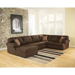 Flash Furniture FSD8059SECCAFGG