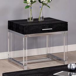 Furniture of America CM4380BKE3A