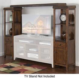 Sunny Designs 3540VMBPLPR