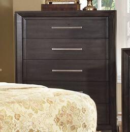 Furniture of America CM7780C