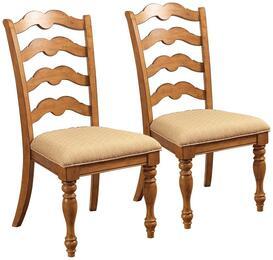 Hillsdale Furniture 4608801