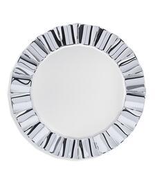Bassett Mirror M4160B