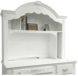 Acme Furniture 01688