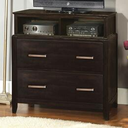 Furniture of America CM7118TV