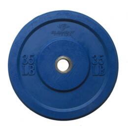 Element Fitness E200CRBP35