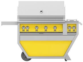 Hestan GMBR42CX2NGYW