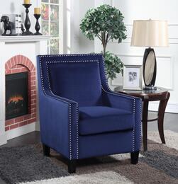 Myco Furniture 8750