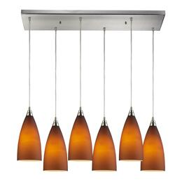 ELK Lighting 25826RC