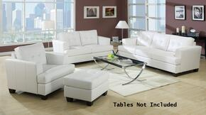 Acme Furniture 15095SLCO