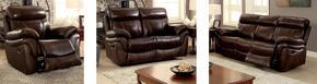 Furniture of America CM6983SLR