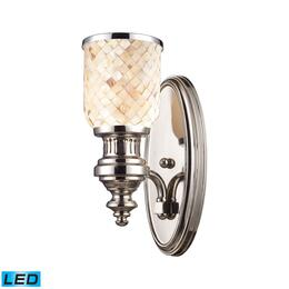 ELK Lighting 664101LED