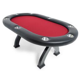 BBO Poker Tables 2BBOX2MDT