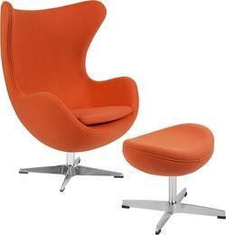Flash Furniture ZB17CHOTGG