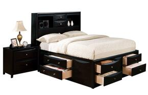 Acme Furniture 14110QN