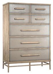 Hooker Furniture 162090210LTBR