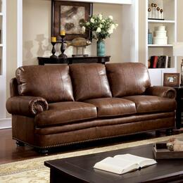 Furniture of America CM6318SF