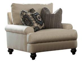 Jackson Furniture 323201285994185516