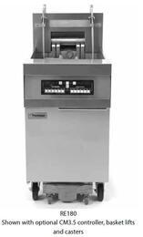 Frymaster FPRE180F208