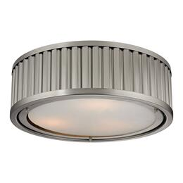 ELK Lighting 461113