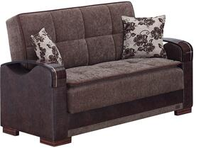 Empire Furniture USA LSHARTFORD