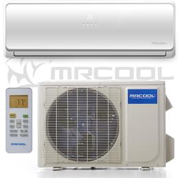 MRCOOL O18HPCWMAH30