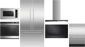 Fisher Paykel 998720