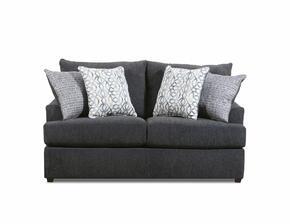 Lane Furniture 804602SURGECHARCOAL