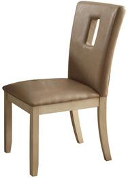 Acme Furniture 71757