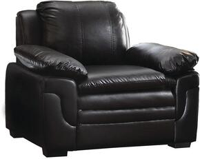 Glory Furniture G283C