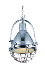 Elegant Lighting PD1223