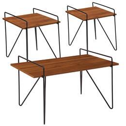 Flash Furniture NANCEK27GG