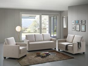 Glory Furniture G775SET