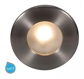 Wac Lighting WLLED310BLBN