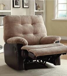 Acme Furniture 59182