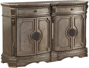 Acme Furniture 66926