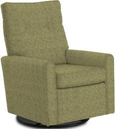 Best Home Furnishings 400720672B