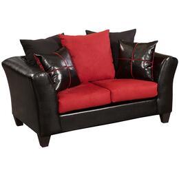 Flash Furniture RS417004LGG