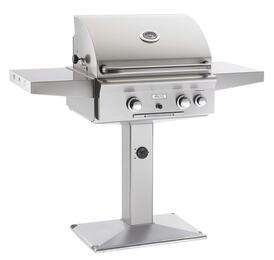 American Outdoor Grill 24xP
