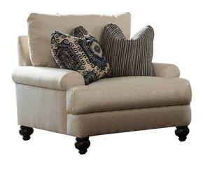 Jackson Furniture 323201285993185516