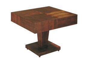 Allan Copley Designs 331002S